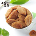 Snacks Dried Plum Fruits Candied Fruit Japanese Plum
