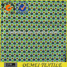 wholesale cotton printing products fabric plain