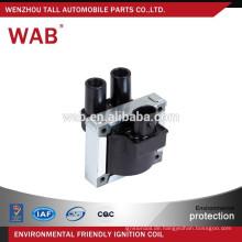 Hohe Qualität OEM 7626232 7672018 7692473 46543562 46548037 46790073 Automobil Zündspule für FIAT