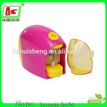 high quality mini pencil sharpener machine table sharpener