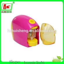Sacabiliador de mesa de máquina de apontar para lápis de alta qualidade de alta qualidade