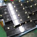 Antena dupla da faixa de 2.4dB 2.4G Wifi LTE antena dupla da faixa de 2.4Ghz 5.8Ghz