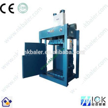 small baler machine for high quality