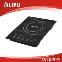 New Desktop Ceramic Sensor Touch Control Induction Cooker