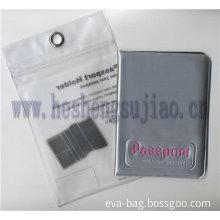 Passport Holder (YJ-IOO1)