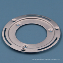Advanced Sheet Metal Aluminum Stainless Steel Deep Draw Part for Ornament And Decorate Products