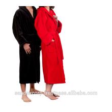 Bademantel für Erwachsene