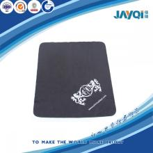 Wholesale Printed Micro Fiber Eyeglass Cleaning Cloth