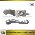 China high quality manufacturer auto spare parts