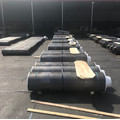 Russia graphite electrodes for steel making