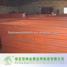 Anping Metal Cages Pannels