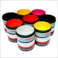 Pigment for Offset Ink Dybrite Rubine 4BN
