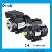 OEM MY ac pump motor single phase ac motor 220v