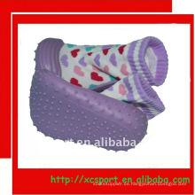 Calcetines de goma