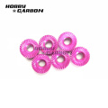 Most popular Outer Axle Nut For bike