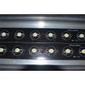 12W chaud ventes faible prix conduit lumière souterraine