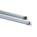 LED Tubes T8 18W 1200mm DLC UL ETL Isolated driver 5 Years warranty