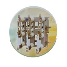 Fn16A-12 Serie 10kv Interiores AC Hv Interruptor de carga de vacío