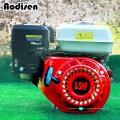 Petrol Engine/Boat Engine/Small Gasoline Engine/4-Stroke Engine