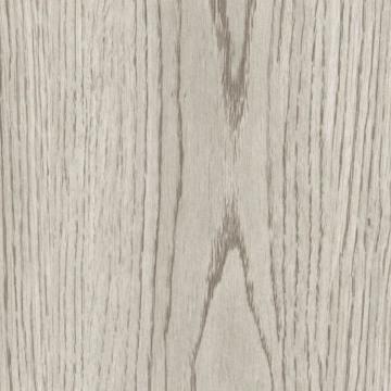 White oak laminate wood engineered flooring