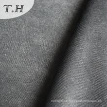 100% poly tricoté fabricant de tissus