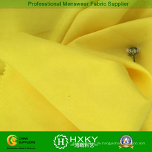 Helle Farbe Plain Weaving Nylon Polyester-Gewebe für Beach Shorts