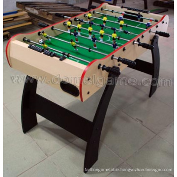 Soccer Table (DST4B03)