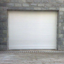 Sale cheap magnetic window blinds