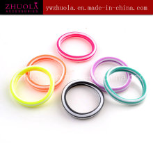 Wholesale American Popular Women Hair Accessories