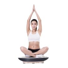 Massagem do vibrador do Massager do emagrecimento do corpo dos produtos dos cuidados médicos