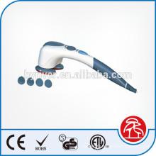 Handheld Electric Massage Stick