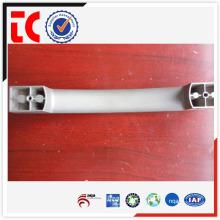 Poignée de porte en moulée à l'aluminium
