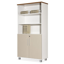 Good Quality Filing Cabinet Office Cabinet (FOH-8B-02)