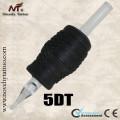 N510-1 5DT neue Top-Qualität Tattoo Griff