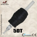 N510-1 5DT new top quality tattoo grip