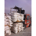 soft sling bag / pallet bag/pp sling big bag for lifting