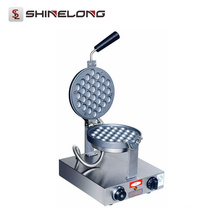 K317 Table Waffle Machine