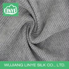 150cm width 11 wale twill upholstery fabric, window curtain fabric