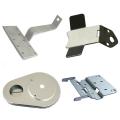 OEM Custom Precision Steel Stamping Part