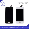 Mobile Touch Screen LCD Display for iPhone 5g LCD Digitizer