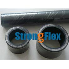 Резиновый шланг для бетононасоса
