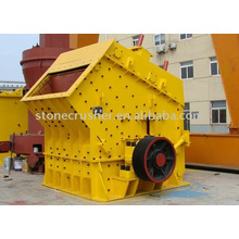 Iron Ore Processing Equipment
