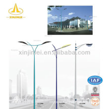 Led Street Light Lamp Pole