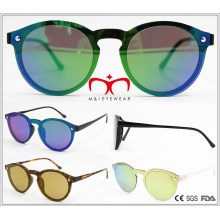 2016 New Design Fashion Sunglasses with Ce FDA (WSP606624)
