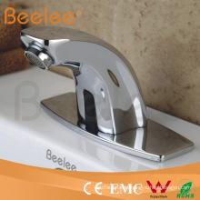 Sofortige / Tankless elektrische Heißwasser-Hähne / Tapscets / Hähne