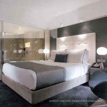 2016 Excellent Furniture Bed (SKB24)