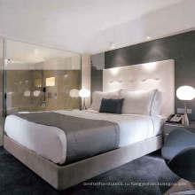 2016 Отличная мебельная кровать (SKB24)