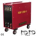RSN7-2500 Rektifi Maschinenschweißmaschine