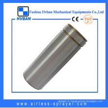 Cylindre intérieur pour Gmax II 5900