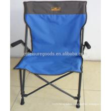Uplion CC-341 Lightweight Beach Folding Stool Camping Chairs